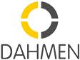 DAHMEN GbR